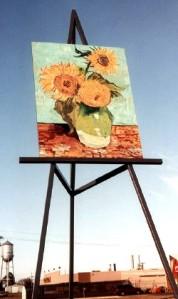 van_gogh_painting